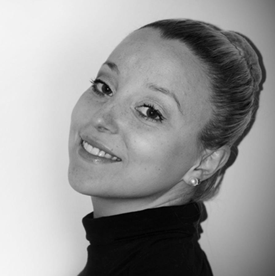 Tamara Lucenti
