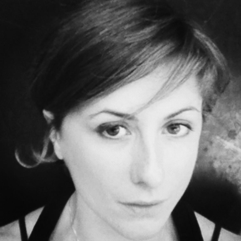 Silvia Berti