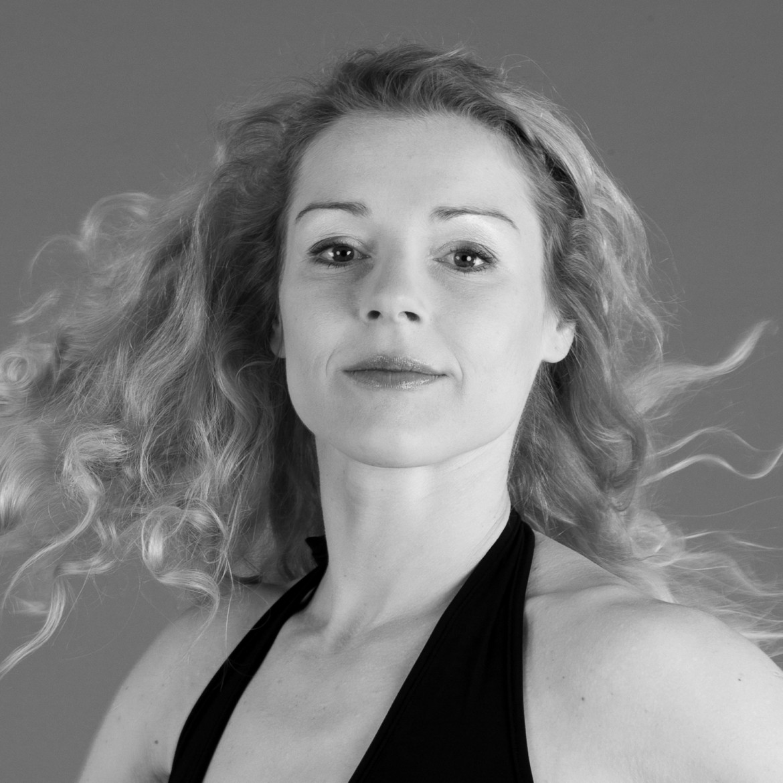 Heidemarie Baumgartner